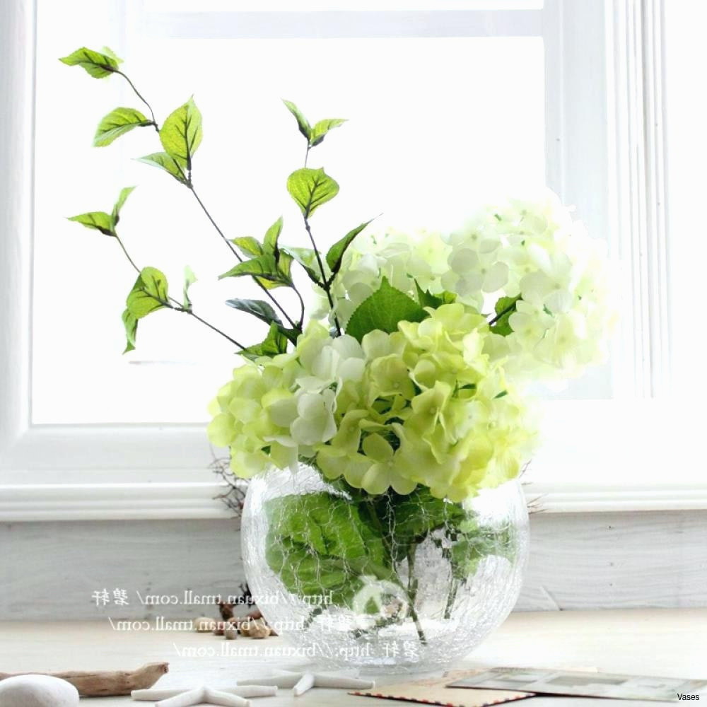 28 Lovable Artificial Branches for Vases