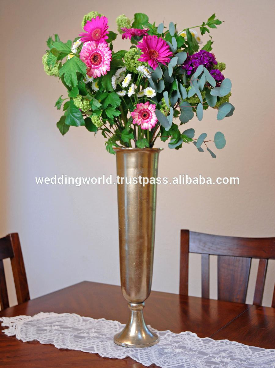 16 Wonderful Artificial Flower Arrangements In Floor Vases