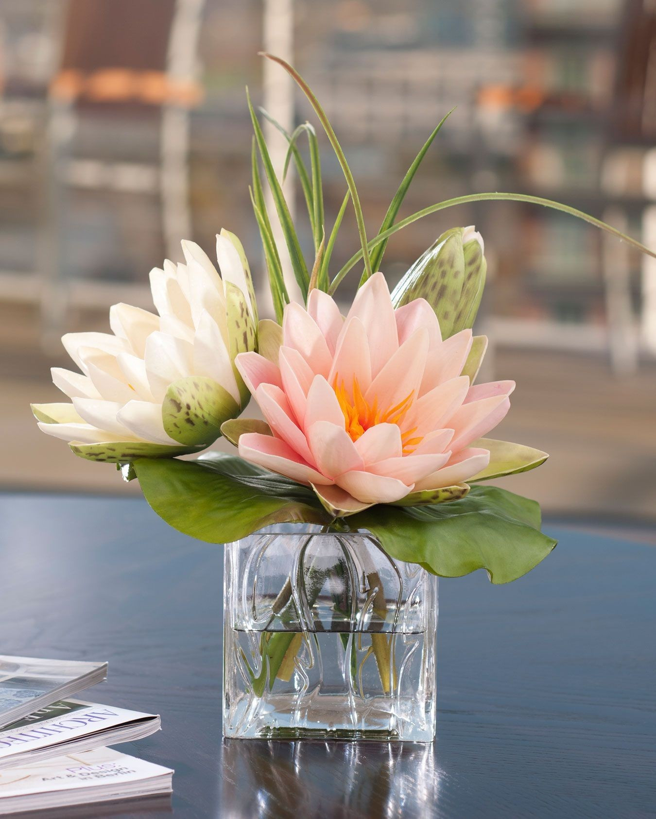 artificial flower arrangements in glass vases of 21 elegant artificial flowers for dining table welovedandelion com regarding artificial flowers for dining table inspirational new dining table flower arrangements of artificial flowers for dining