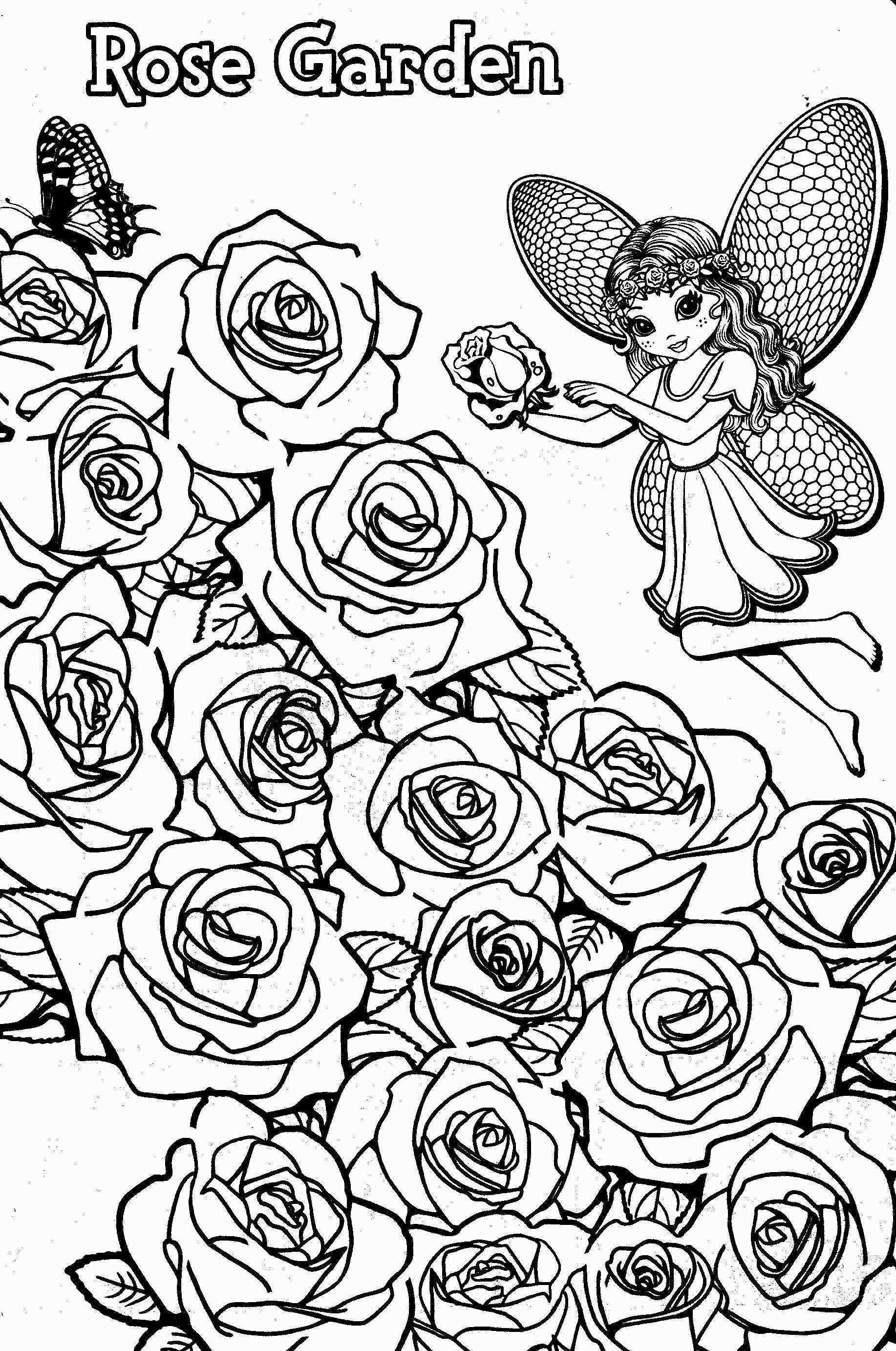 artificial flowers in black vase of best garden flowers fresh rose coloring books fresh home coloring within best garden flowers fresh rose coloring books fresh home coloring pages best colo