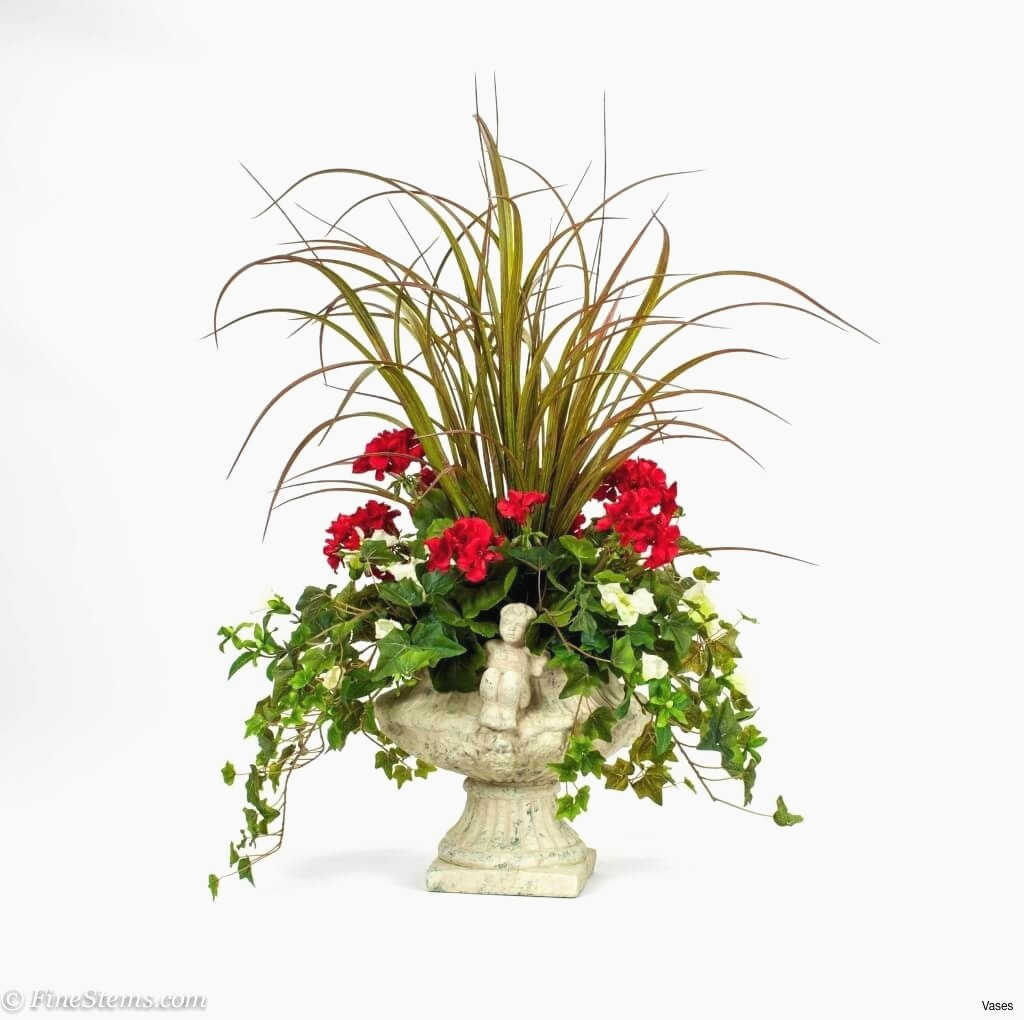 Artificial Flowers In Clear Vases Of 22 Amazing Of Vase and Flowers for Living Room Pics norwin Home Design with Regard to Artificial Plants for Living Room Lovely Plants Decoration Ideas New H Vases Vase Artificial Flowers I