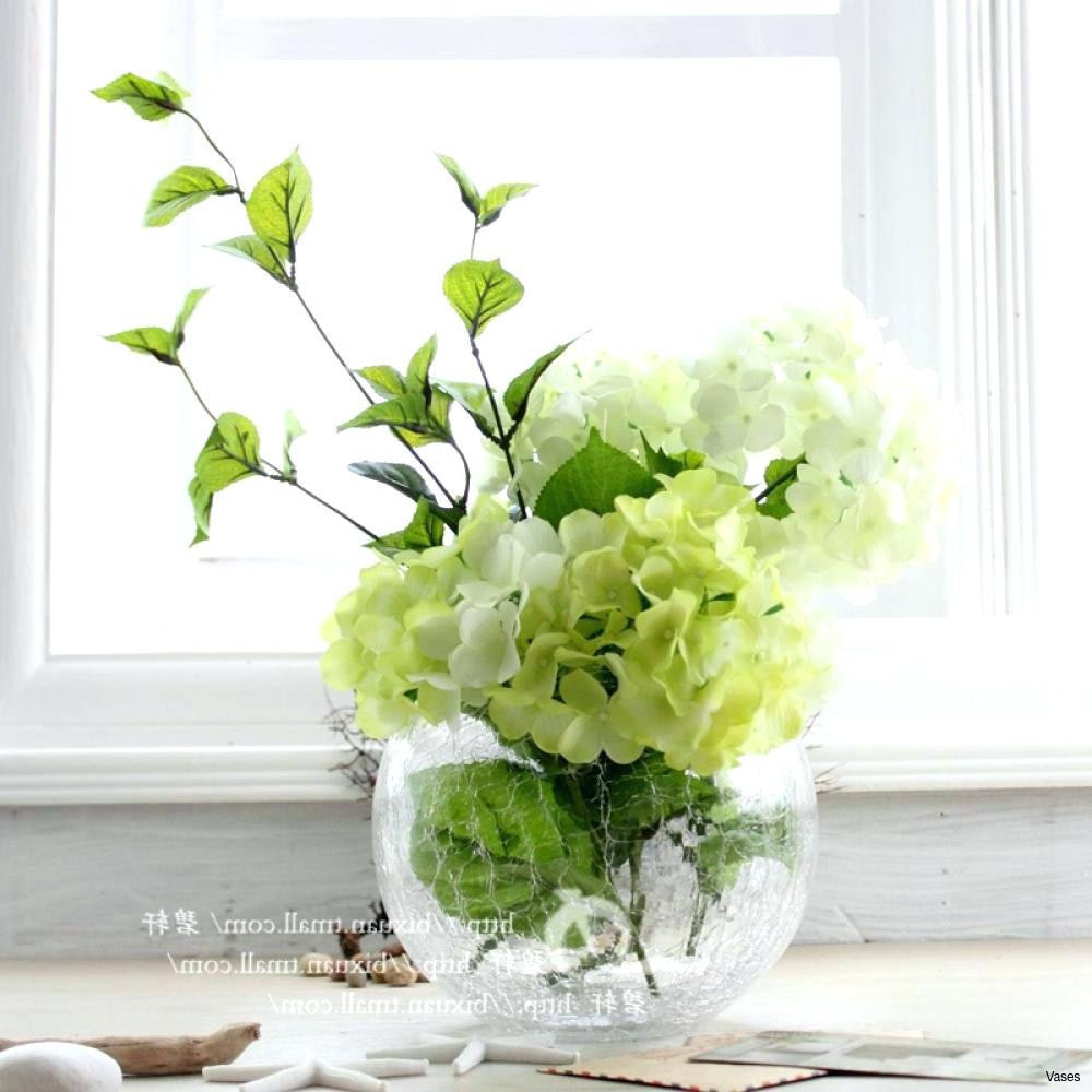 artificial flowers in clear vases of beautiful how to make an artificial flower arrangement in a vase with regard to inspirational small glass vases