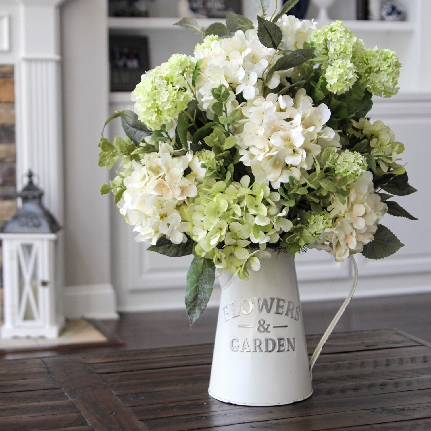Artificial Flowers In Clear Vases Of Living Room 32 Artificial Flower Arrangements for Living Room with Regard to Living Room32 Artificial Flower Arrangements for Living Room Superb 4 Home Decor Best H