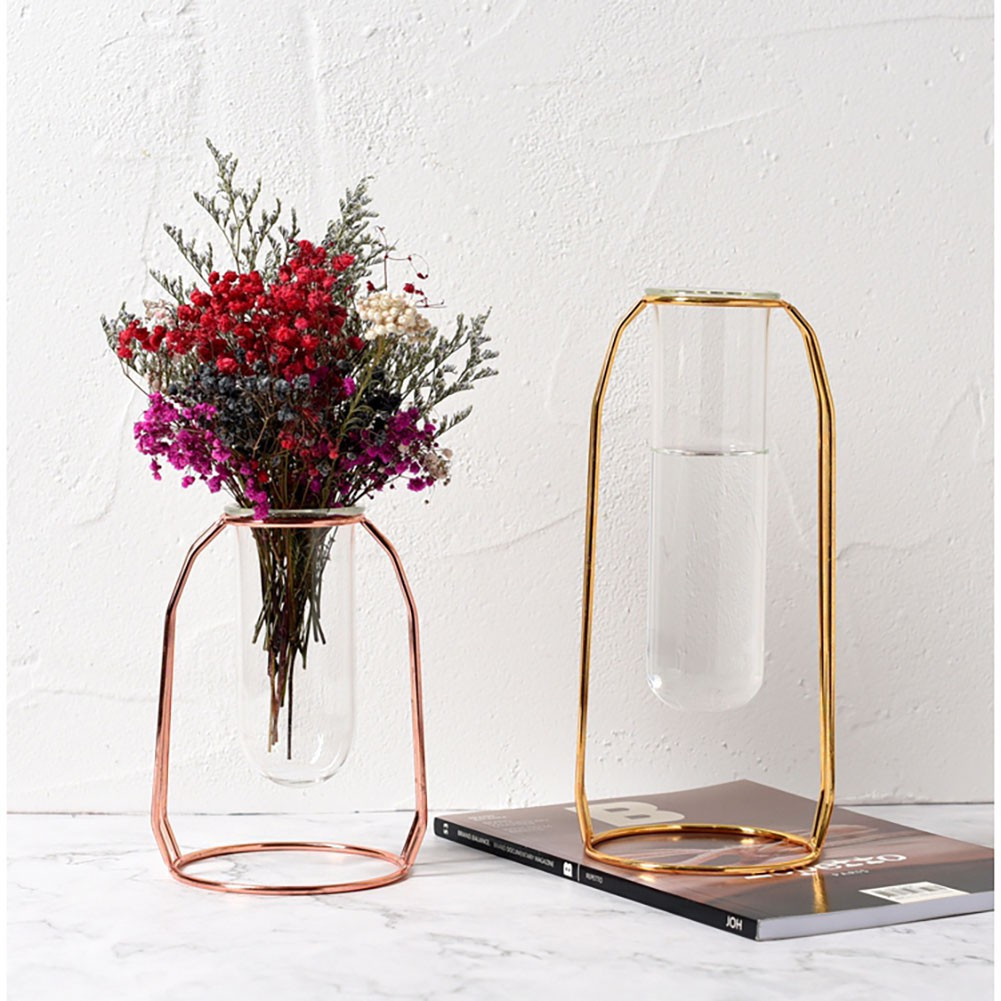 Artificial Flowers In Clear Vases Of Vase Online Shopping Sales and Promotions Aug 2018 Shopee Malaysia Inside 57a777b4af0f3ac67935bf53fc8997c8
