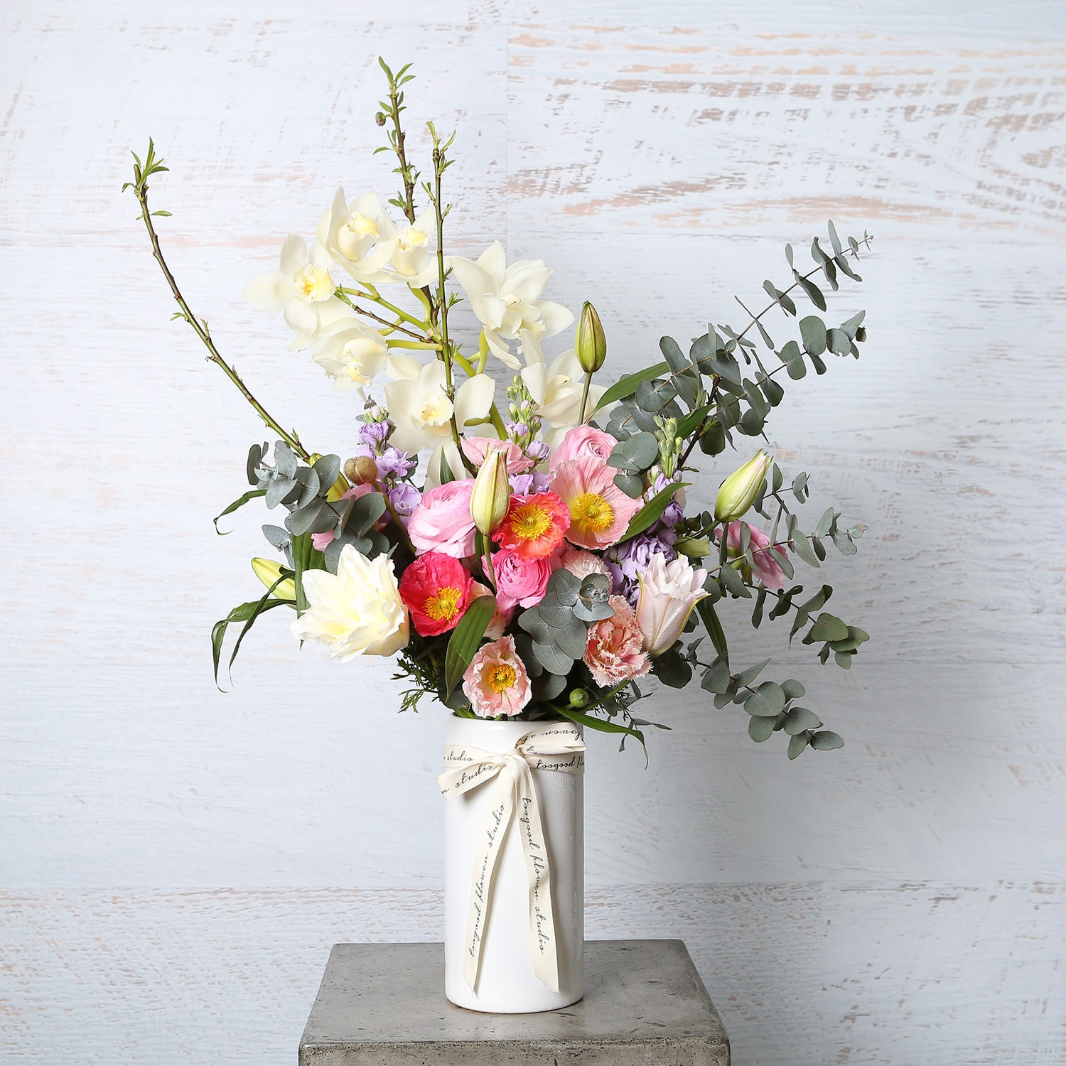 artificial flowers in vase large of toogood flower studio beautiful babies in beautiful babies