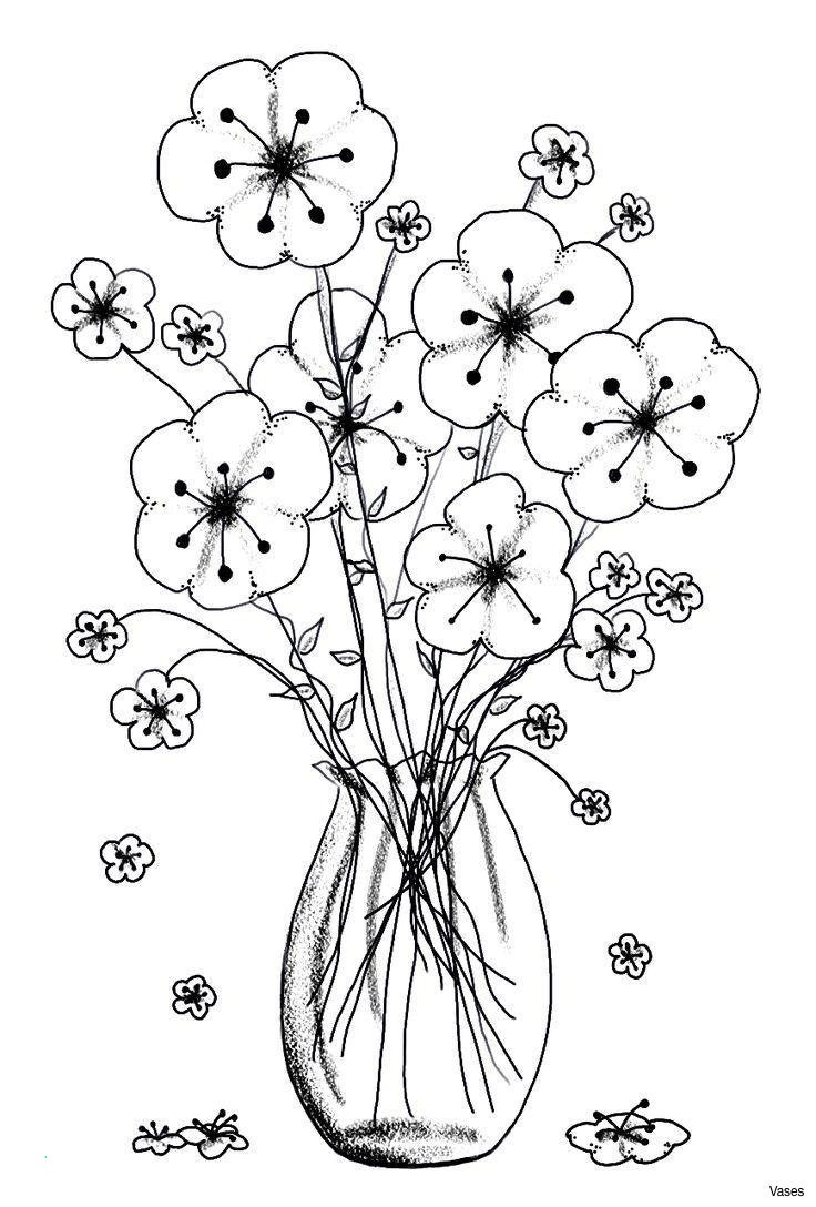 artificial flowers in vase with water of fresh images of flowers rose natural zoom within cool vases flower vase coloring page pages flowers in a top i 0d