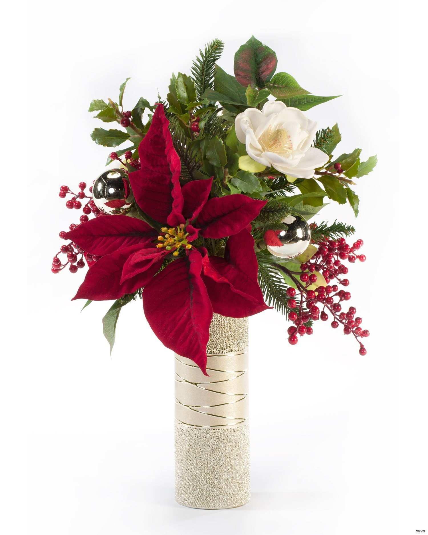 artificial hydrangeas in vase of luxury flower ideas garden ideas in lsa flower colour bud vase red h vases i 0d wing design ideas fake poinsettias