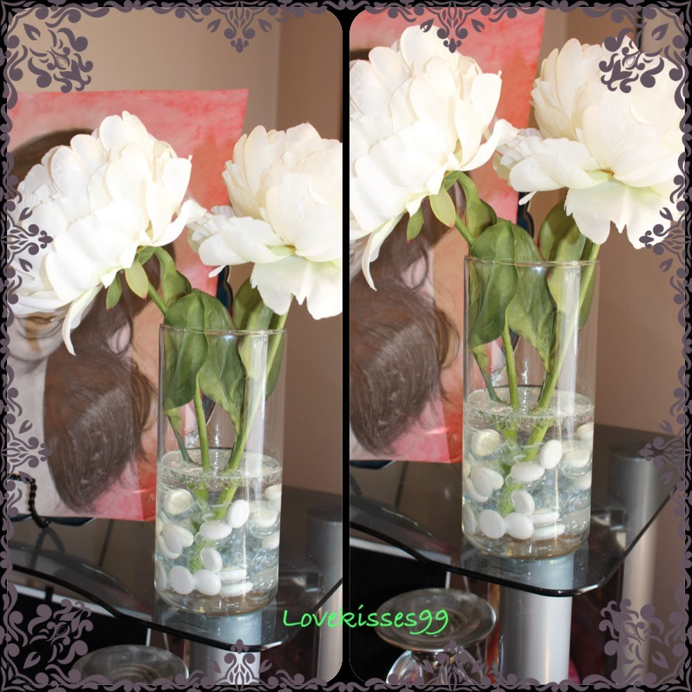 artificial orchids in vase of artificial flowers for vases flowers healthy for silk flowers in vase with fake water image concept vases artificial
