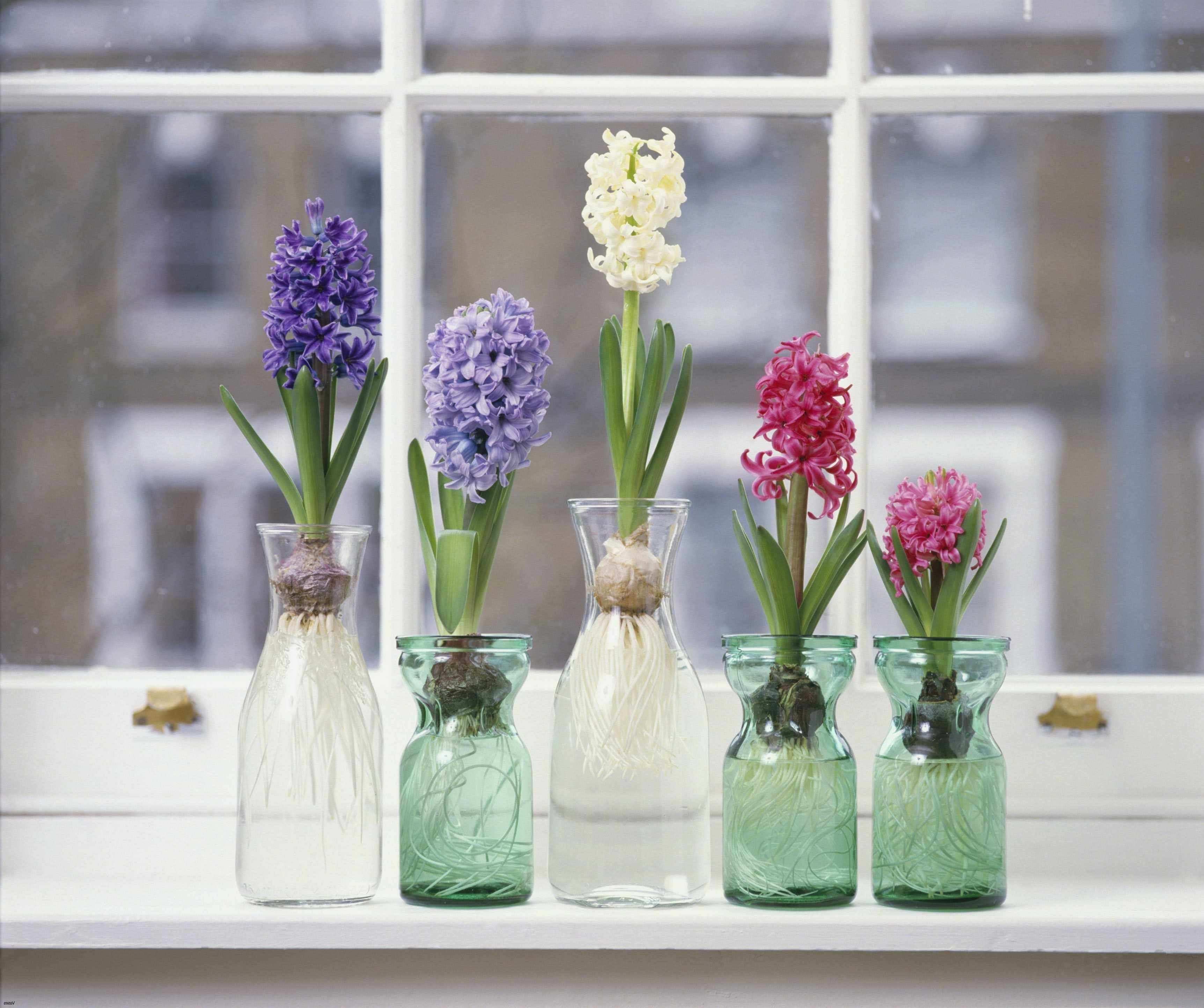 artificial orchids in vase of purple glass vase new purple artificial flowers elegant living room for purple glass vase new purple artificial flowers elegant living room purple vases