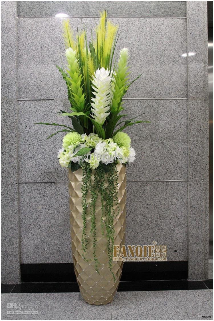 artificial orchids in vase of tall floor vases with artificial flowers image fall silk flowers with regard to fall silk flowers shocking vases floor vase flowers with flowersi 0d