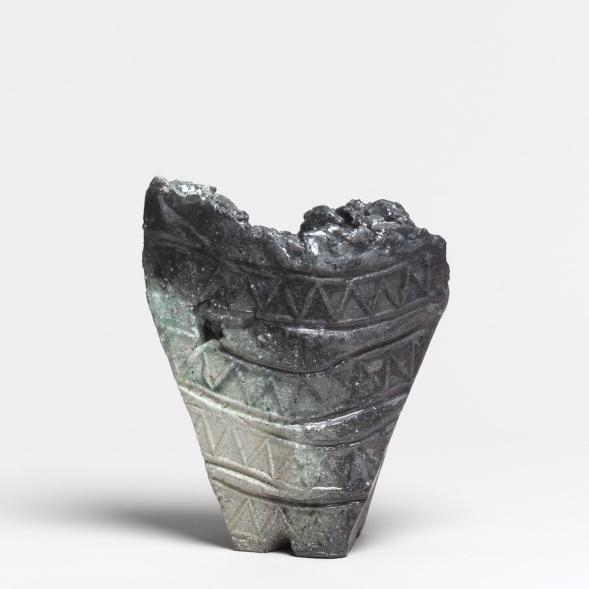 14 Cute Artistic Ceramic Vases 2021 free download artistic ceramic vases of kei tanimoto 021232 vase hanaire iga typ 2016 japan art regarding 021232 vase hanaire