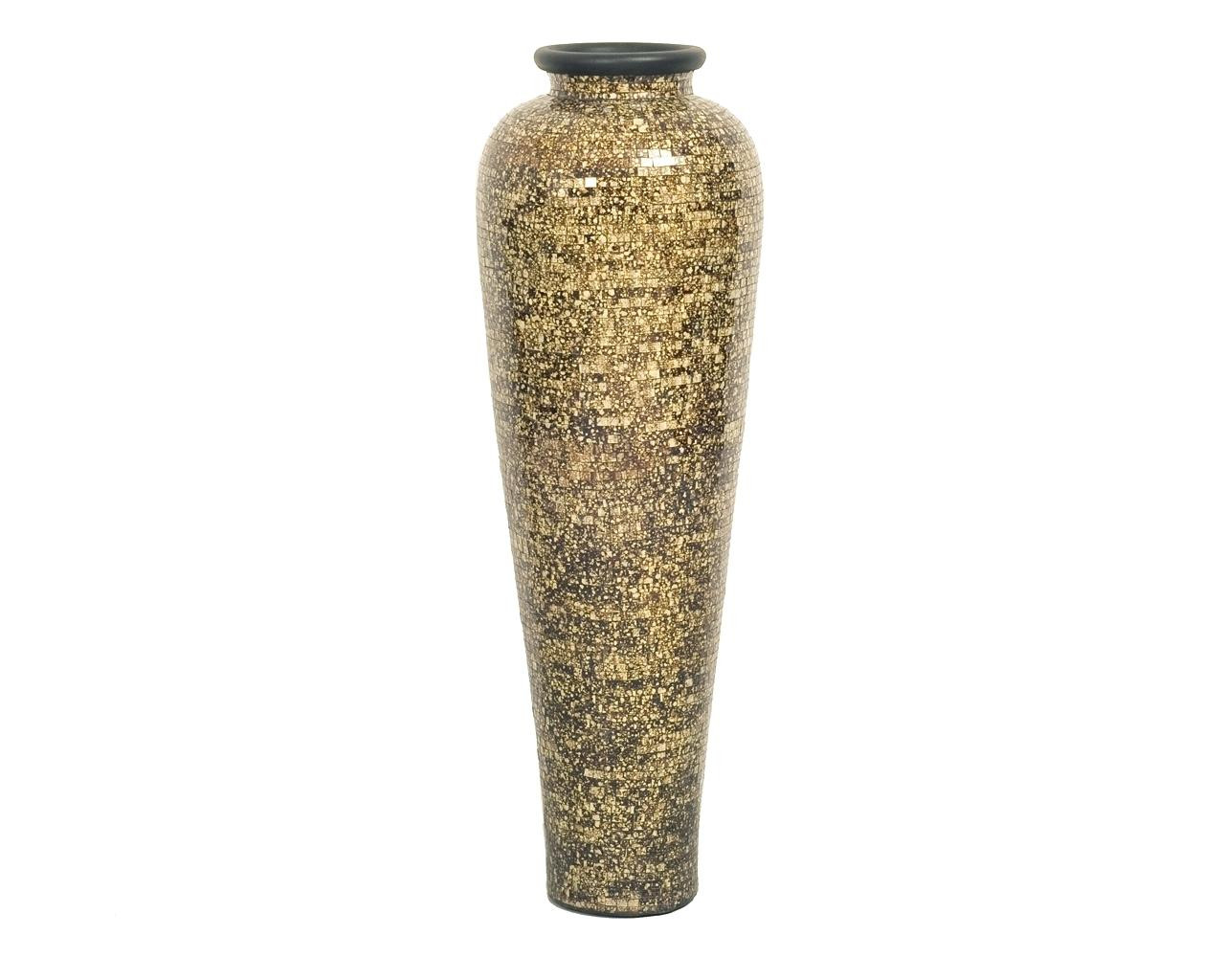 asian vases for sale of large floor vase 00cm pir m ideas vases for cheap ebay in large floor vase vases uk for sale chinese large floor vase ceramic vases for sale