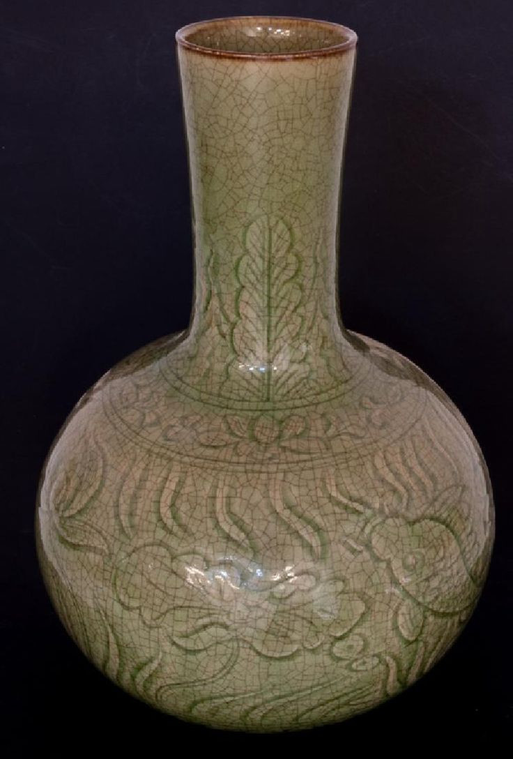 asian wood vase stand of 7 best vases images on pinterest jars vase and vases with regard to asian celadon bottle vase
