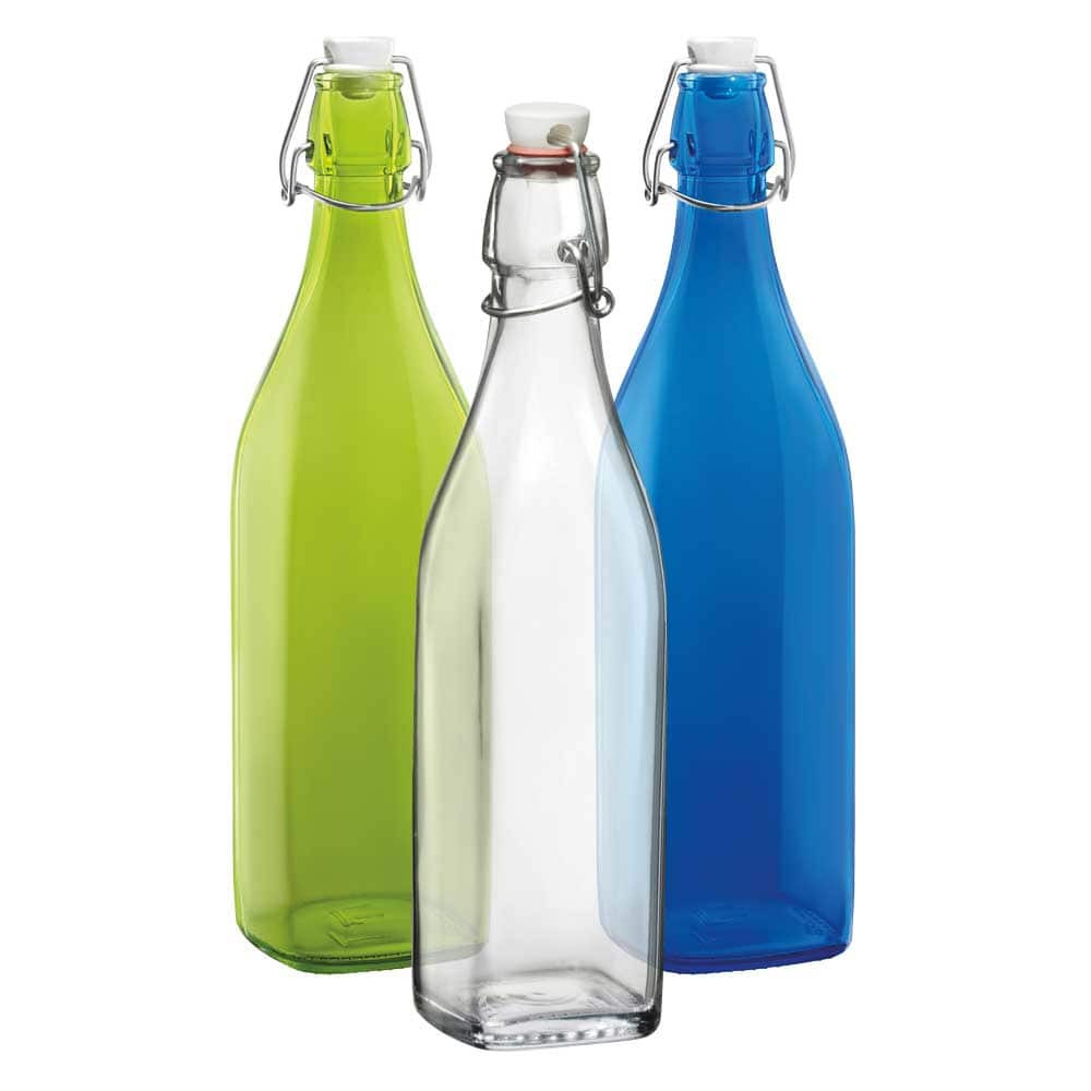 assorted glass bottles and vases of glass bottle at linen chest regarding tr b trudeau group web