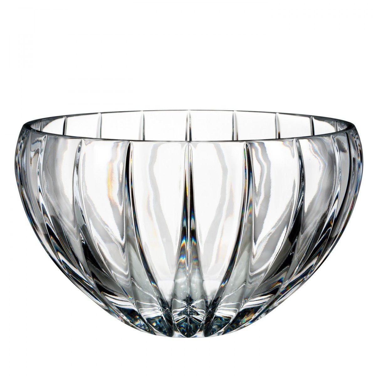 atlantis crystal vase of marquis by waterford crystal phoenix 10 crystal bowl glass for marquis by waterford crystal phoenix 10 crystal bowl
