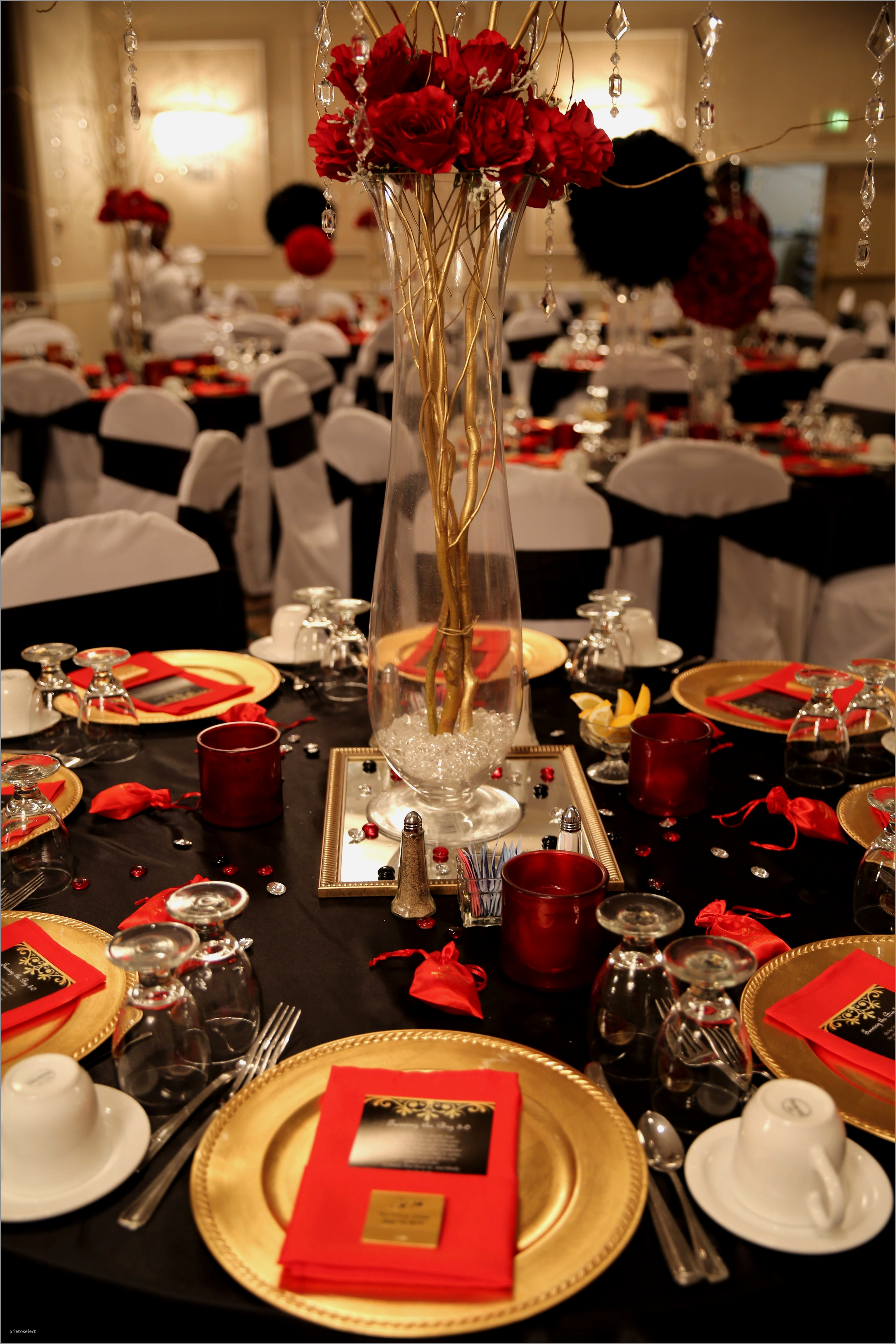 autumn vase filler ideas of 75th birthday table decorations awesome a¢e†a 15 cheap and easy diy pertaining to 75th birthday table decorations best of red black and gold table decorations for 50th birthday party