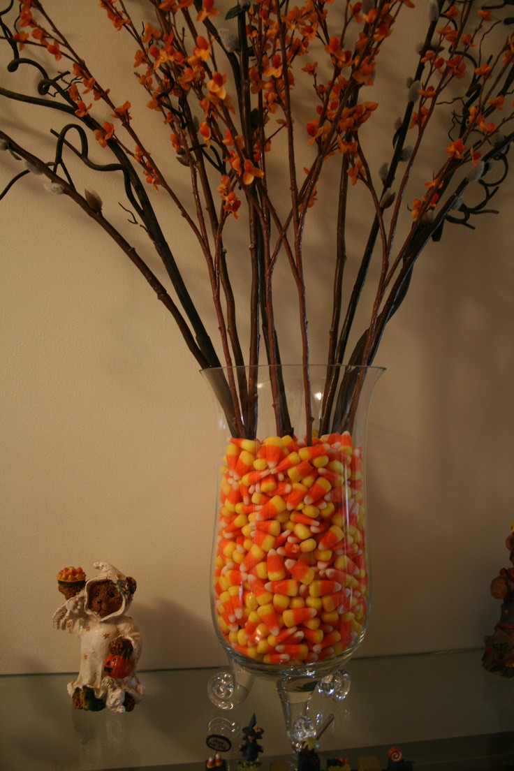 autumn vase fillers of 24 best petals images on pinterest centerpieces beautiful flowers pertaining to candy corn as a vase filler