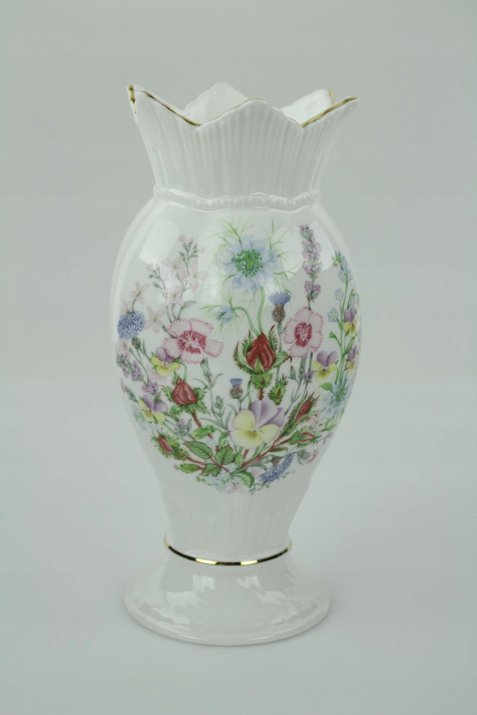 30 Recommended Aynsley Bone China Vase
