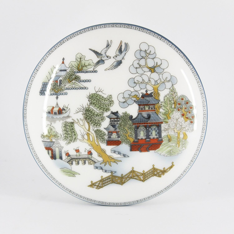 aynsley bone china vase of wedgwood china legend giftware round lidded dish for wedgwood china