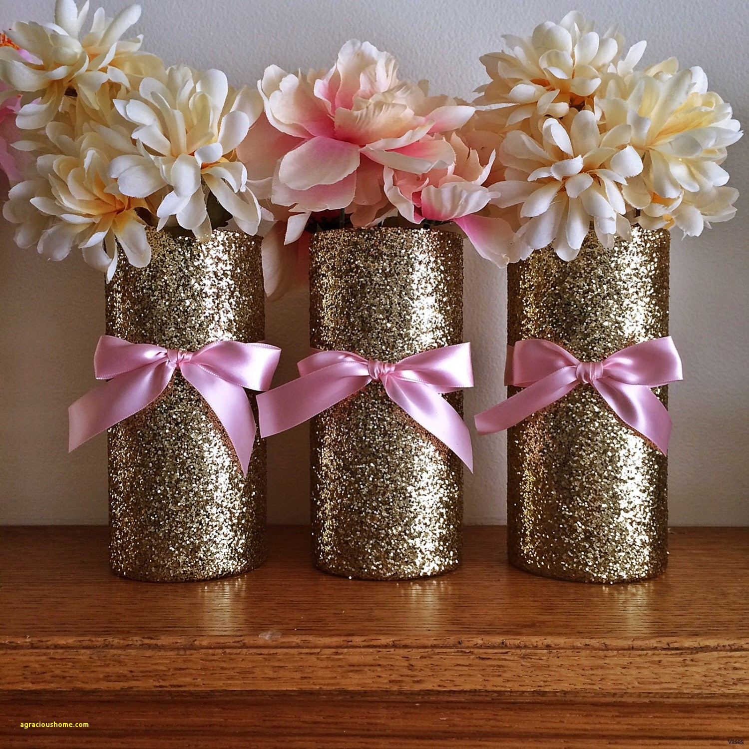baby shower vases of royal prince baby shower decorations with vases baby 3 gold wedding pink and shower centerpieces centerpiecei 0d