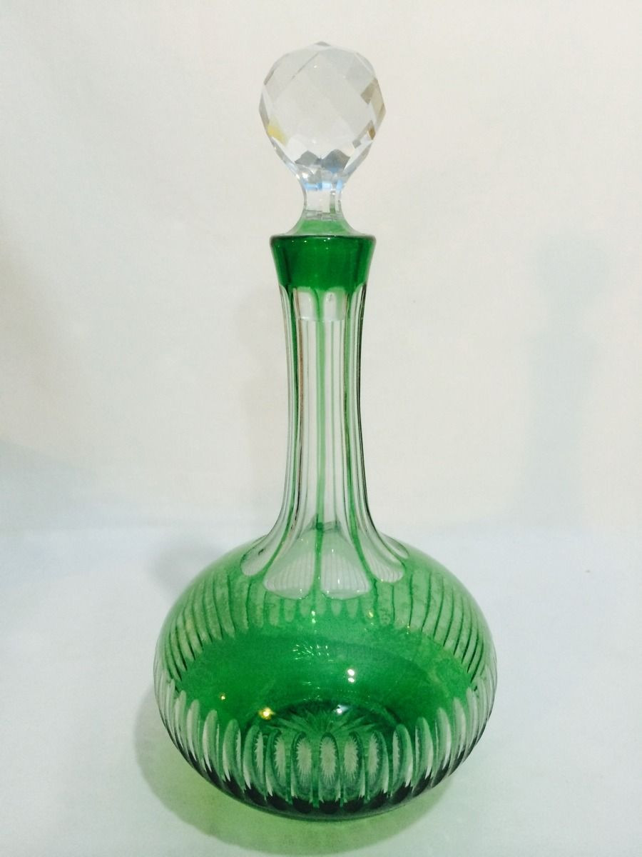 baccarat bud vase of pin by deborah kiddy on decanters pinterest decanter colored with regard to pin by deborah kiddy on decanters pinterest decanter colored vases and glass