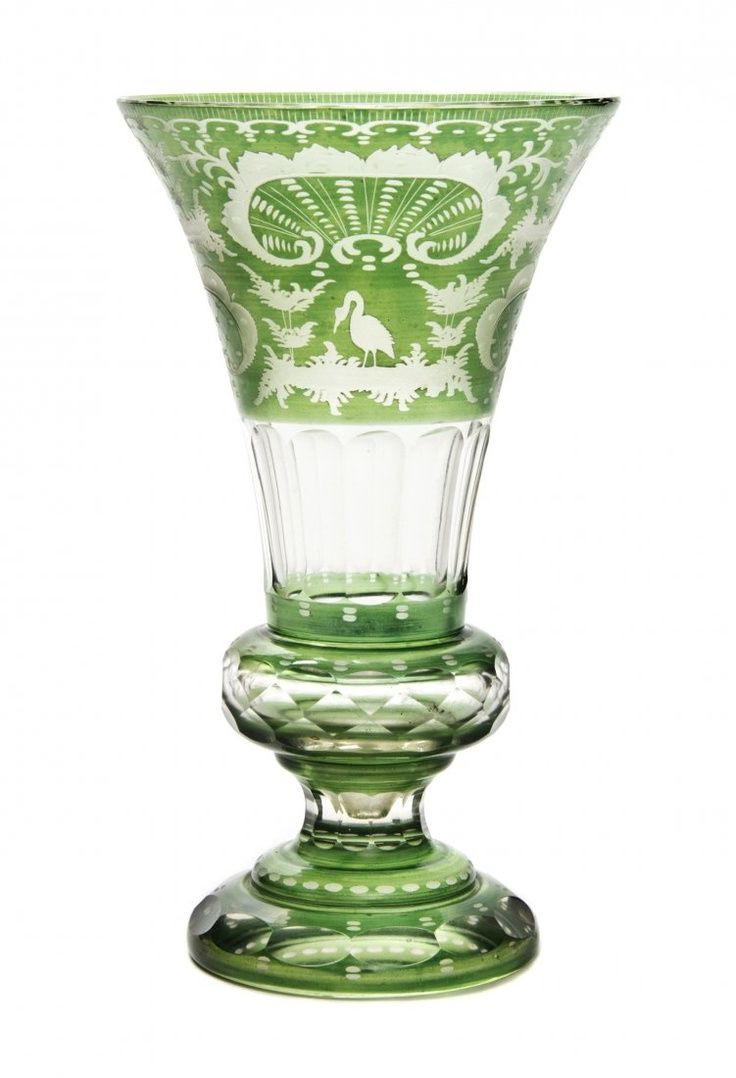 Baccarat Crystal Harmonie Vase Of 180 Best Nn'dµdodd¾ Images On Pinterest Perfume Bottles Artworks and Throughout Bohemian Green Cut to Clear Glass Trumpet Vase