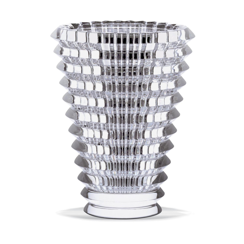 baccarat eye vase of gearys baccarat clear eye vase with regard to baccarat clear eye vase