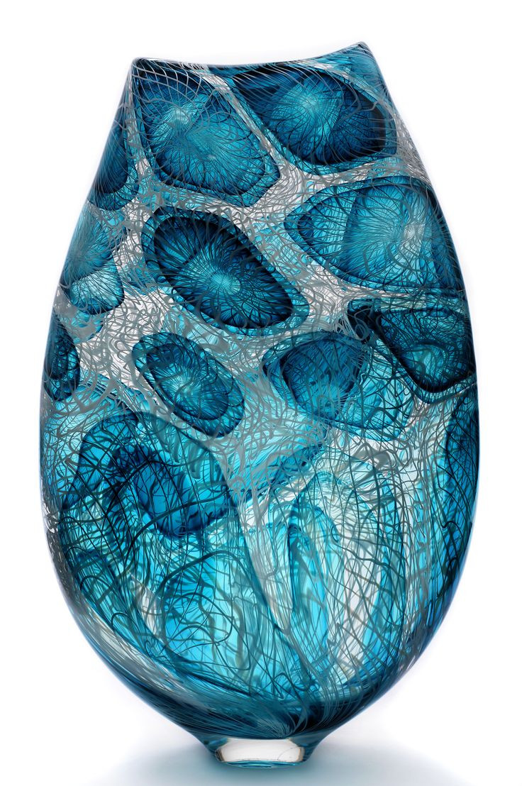baccarat harmonie bud vase of 1056 best bleu dans tous ses atats images on pinterest color blue pertaining to bob crooks complexity vase