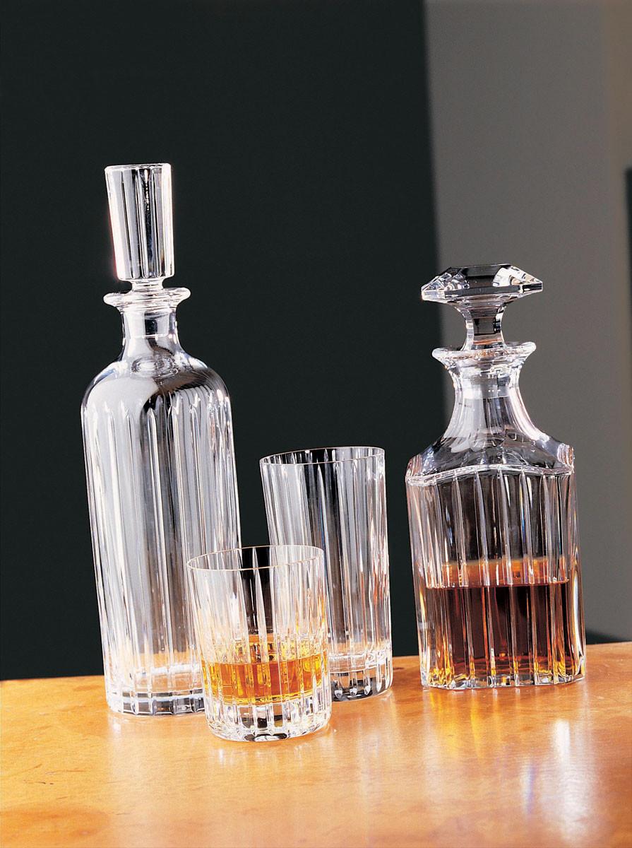 baccarat harmonie vase of baccarat harmonie tumbler pertaining to baccarat crystal harmonie dof tumbler pair
