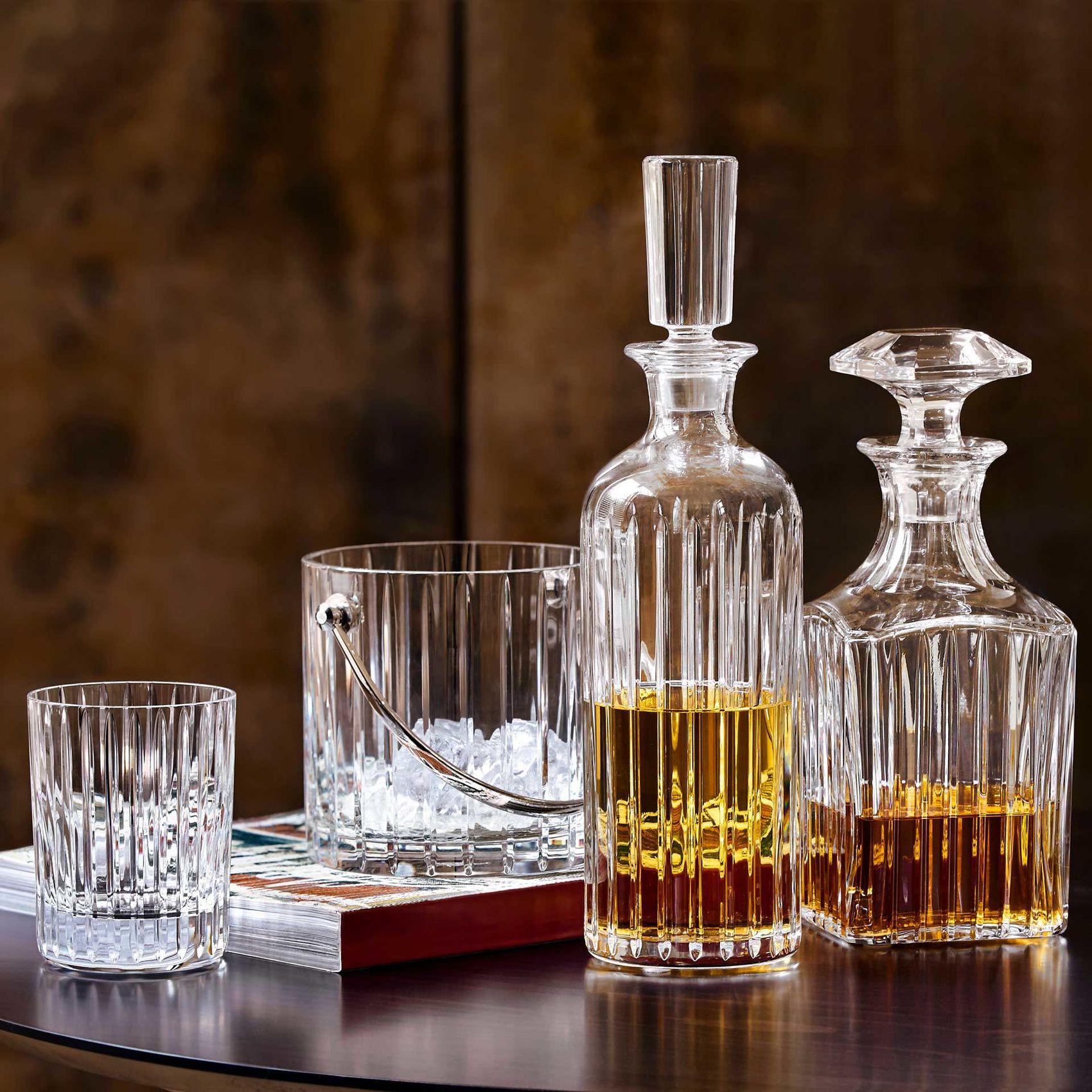 10 Fashionable Baccarat Harmonie Vase 2021 free download baccarat harmonie vase of harmonie whiskey decanter square baccarat within harmonie whiskey decanter square