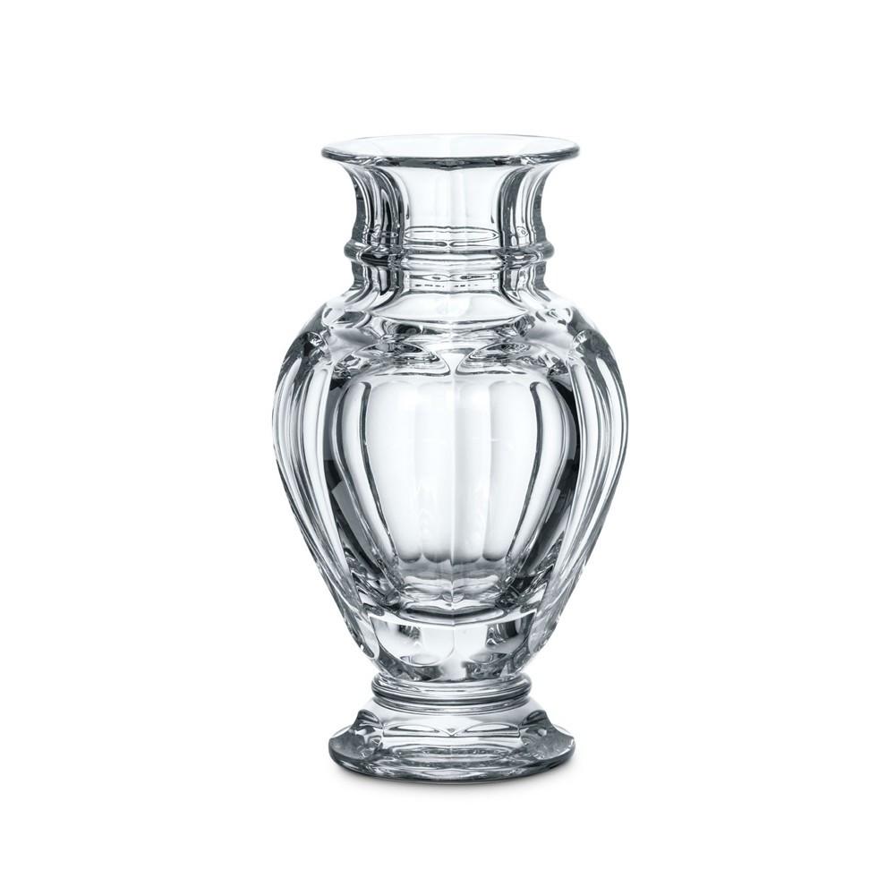 28 Perfect Baccarat Louxor Vase 2021 free download baccarat louxor vase of view all baccarat crystal david shuttle within baccarat harcourt balustre vase 2804503