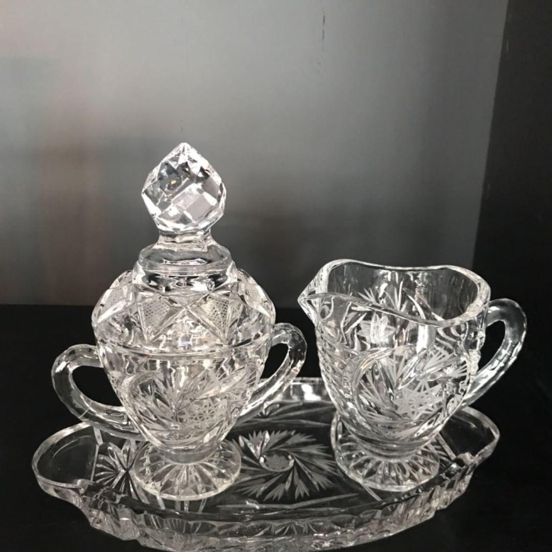 10 Elegant Baccarat tornado Crystal Vase 2021 free download baccarat tornado crystal vase of crystaltableware hash tags deskgram regarding todays favorite antiquetableware antiquelover sugerpot ac282c2a2ac283c2b3ac283c286ac282ac283c2bcac282