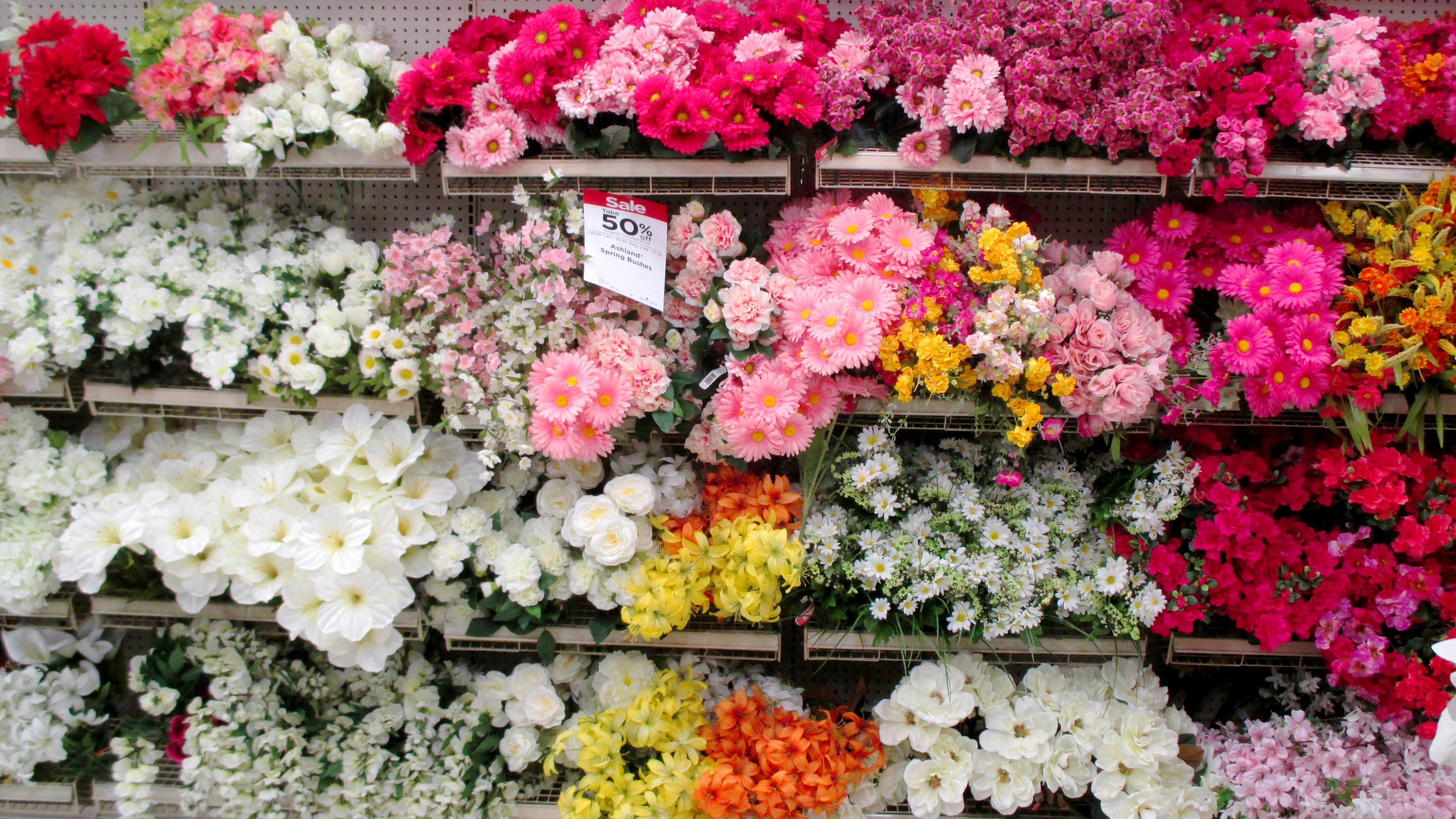 28 Popular Baccarat Vase Ebay 2021 free download baccarat vase ebay of http pandoraocharms us artificial cemetery flowers http regarding michaels artificial flowers 35 bord eaux