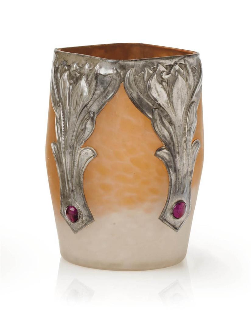 28 Popular Baccarat Vase Ebay
