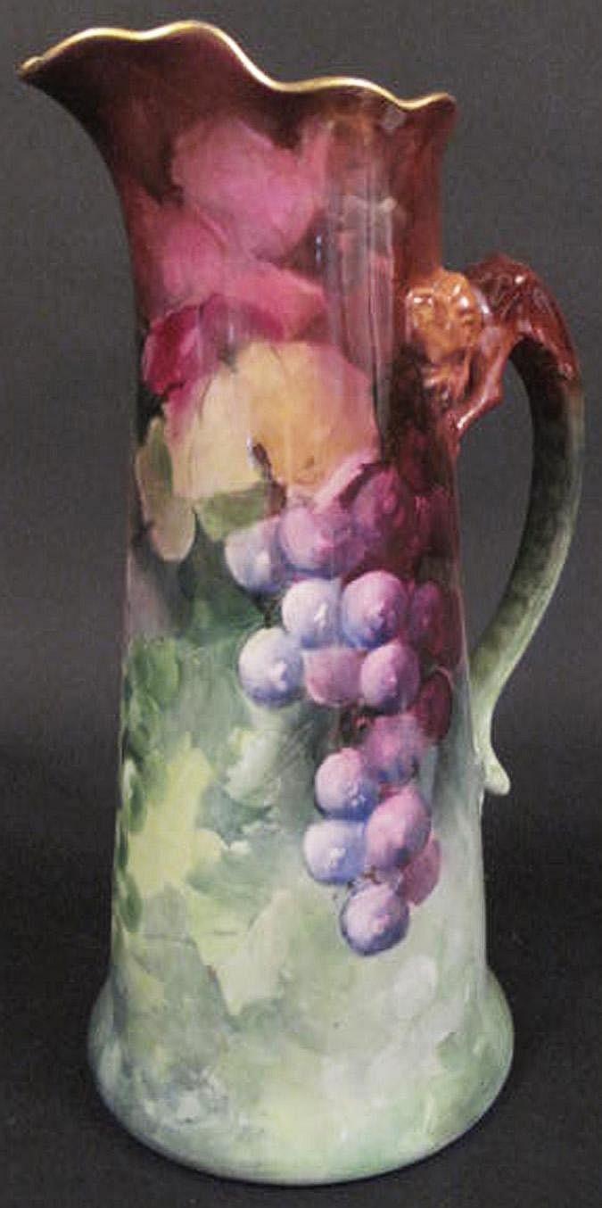 badash crystal azure vase of 72 best glass art images on pinterest crystals glass vase and for limoges 2
