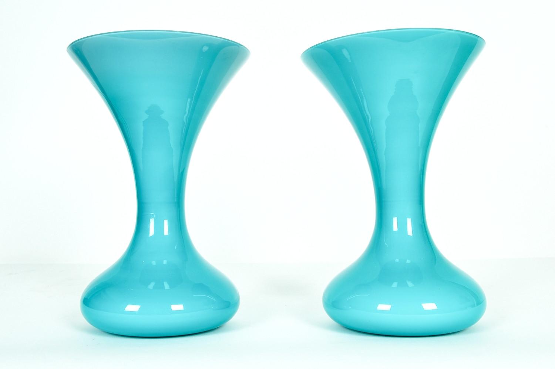 badash crystal azure vase of la maison supreme ltd regarding featured