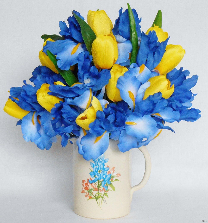 badash crystal vase of 23 blue crystal vase the weekly world throughout 35 best fake blue roses