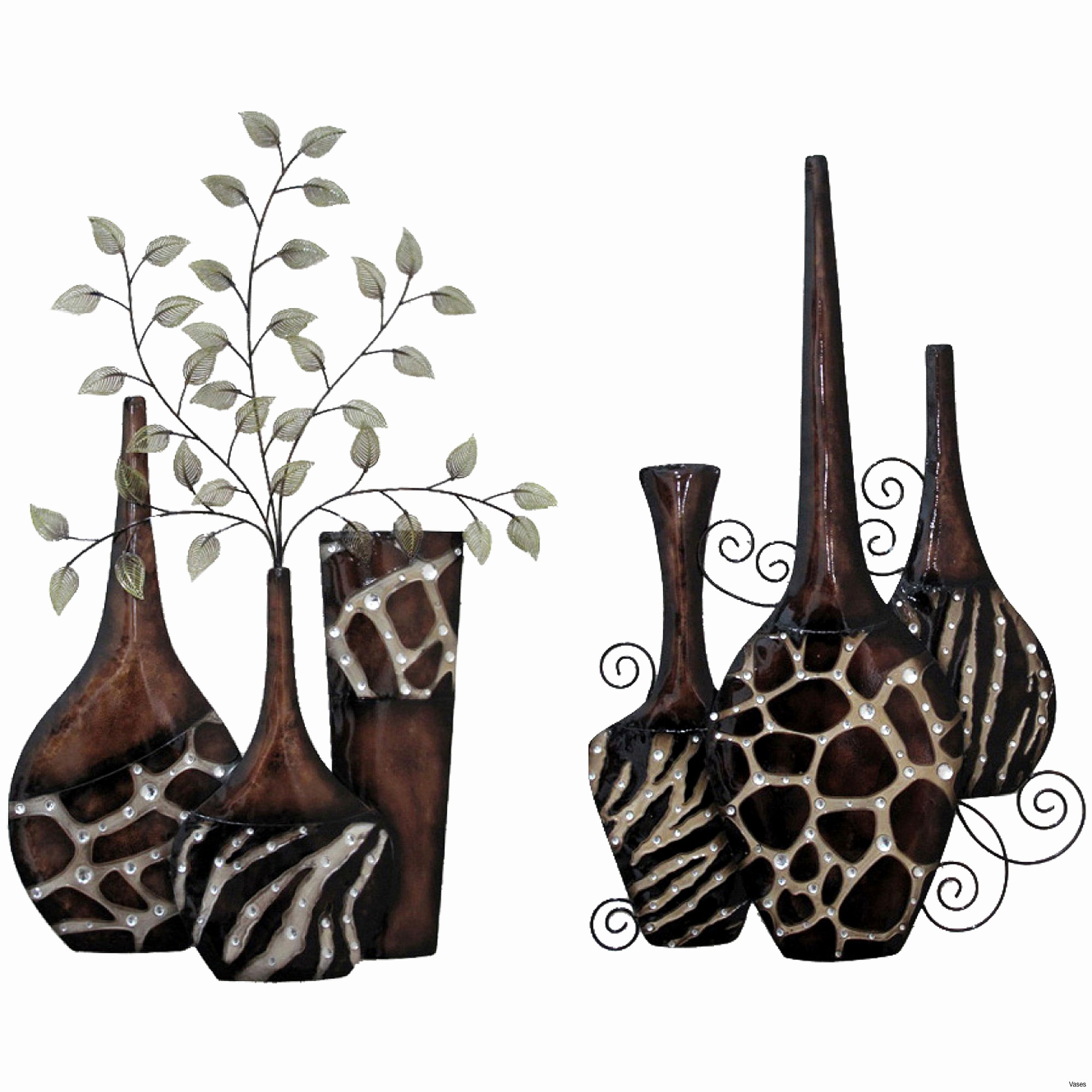 Bamboo Floor Vase Of Decoration Vase Nouveau Floor Vases Home Decor Living Room Luxury with Regard to Bamboo Vase 0d Decoration Vase A‰lagant Img 6792h Vases Leopard Print Vase Decorating with Animal Printi 0d