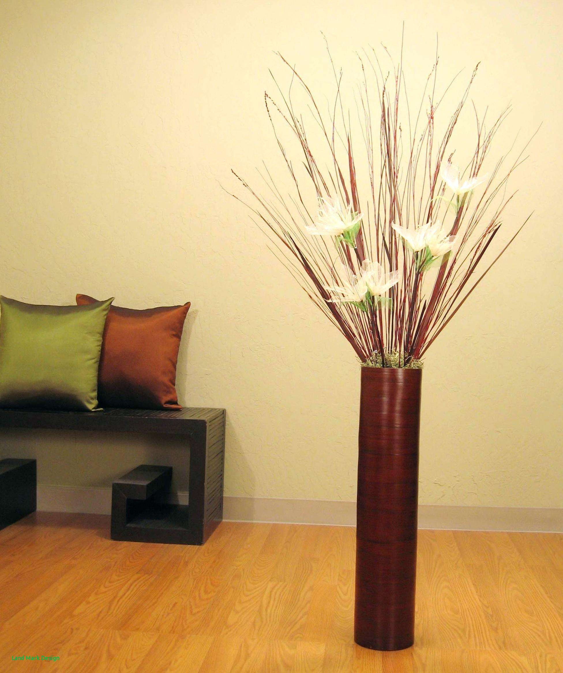 bamboo floor vases cheap of about bamboo flooring home decor home design in full size of living room bamboo vase awesome cheap floor standing vases image collections vases large