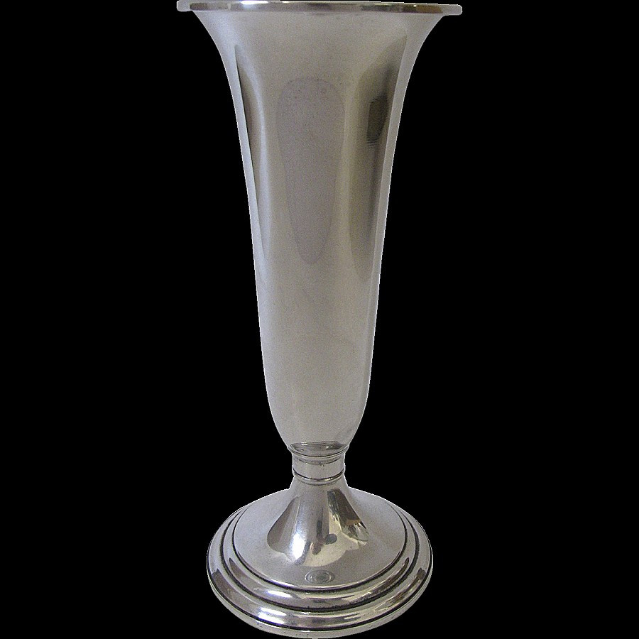 bamboo floor vases cheap of glass vases large glass floor vase best of home garden tall silver regarding glass vases large glass floor vase elegant dsc 1329h vases purple previ 0d floor fenton
