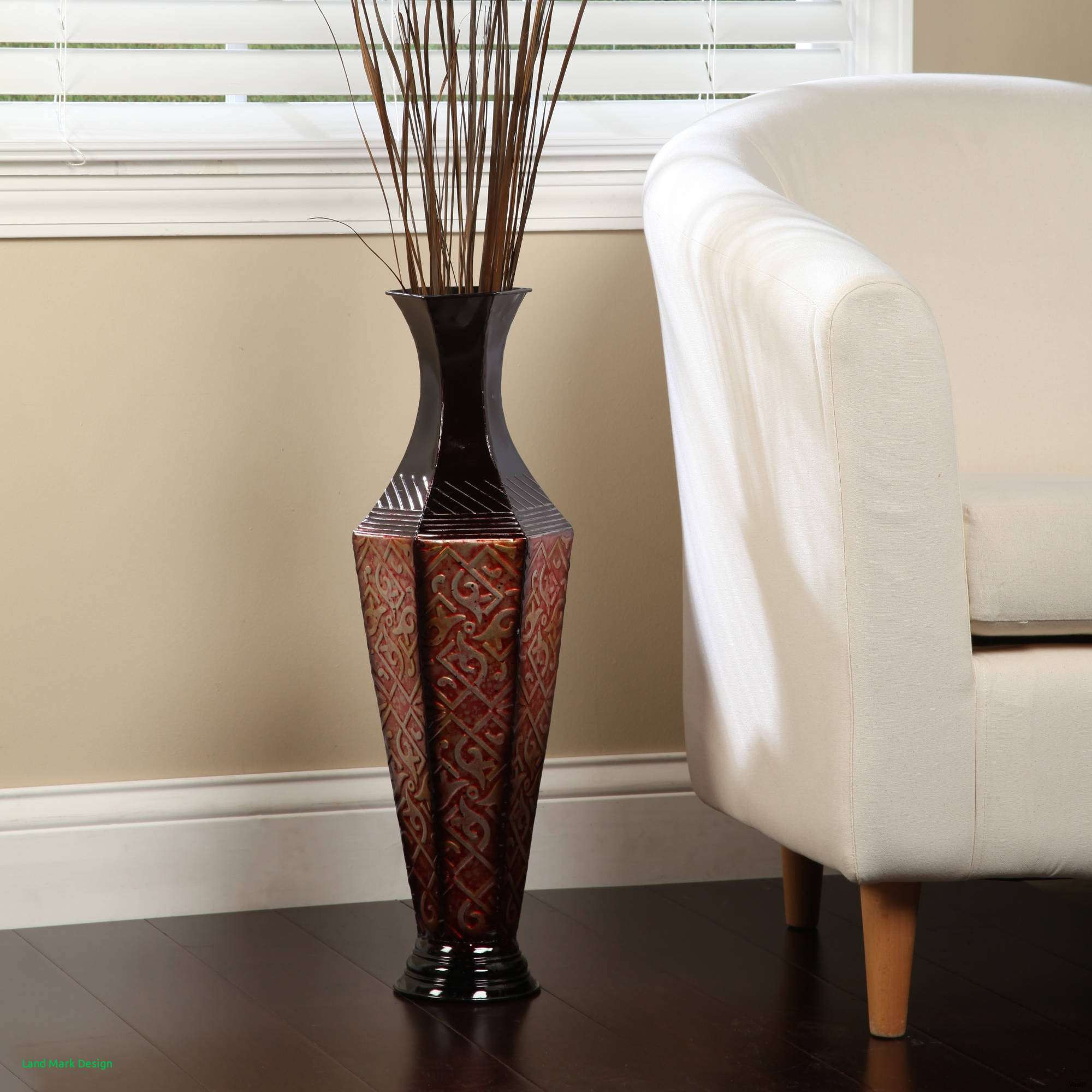 bamboo floor vases cheap of large wood floor vase collection vases flower floor vase with intended for large wood floor vase stock floor vases of large wood floor vase collection vases flowe