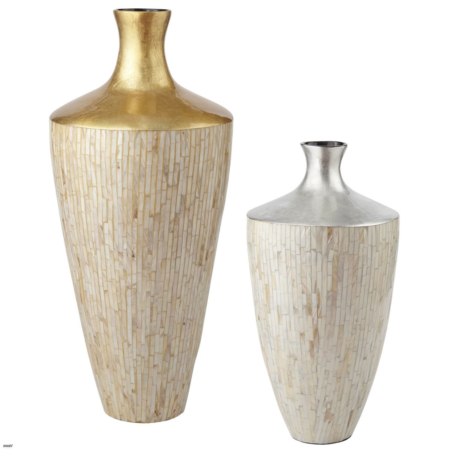 bamboo flower vase of 21 beau decorative vases anciendemutu org pertaining to decorating ideas contemporary for living room decoration with bamboo sticks decor along dark brown seagrass flower