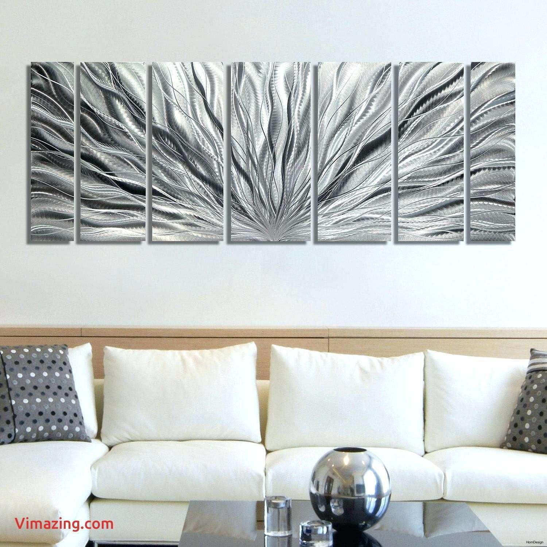 25 attractive Bamboo Vase Decoration