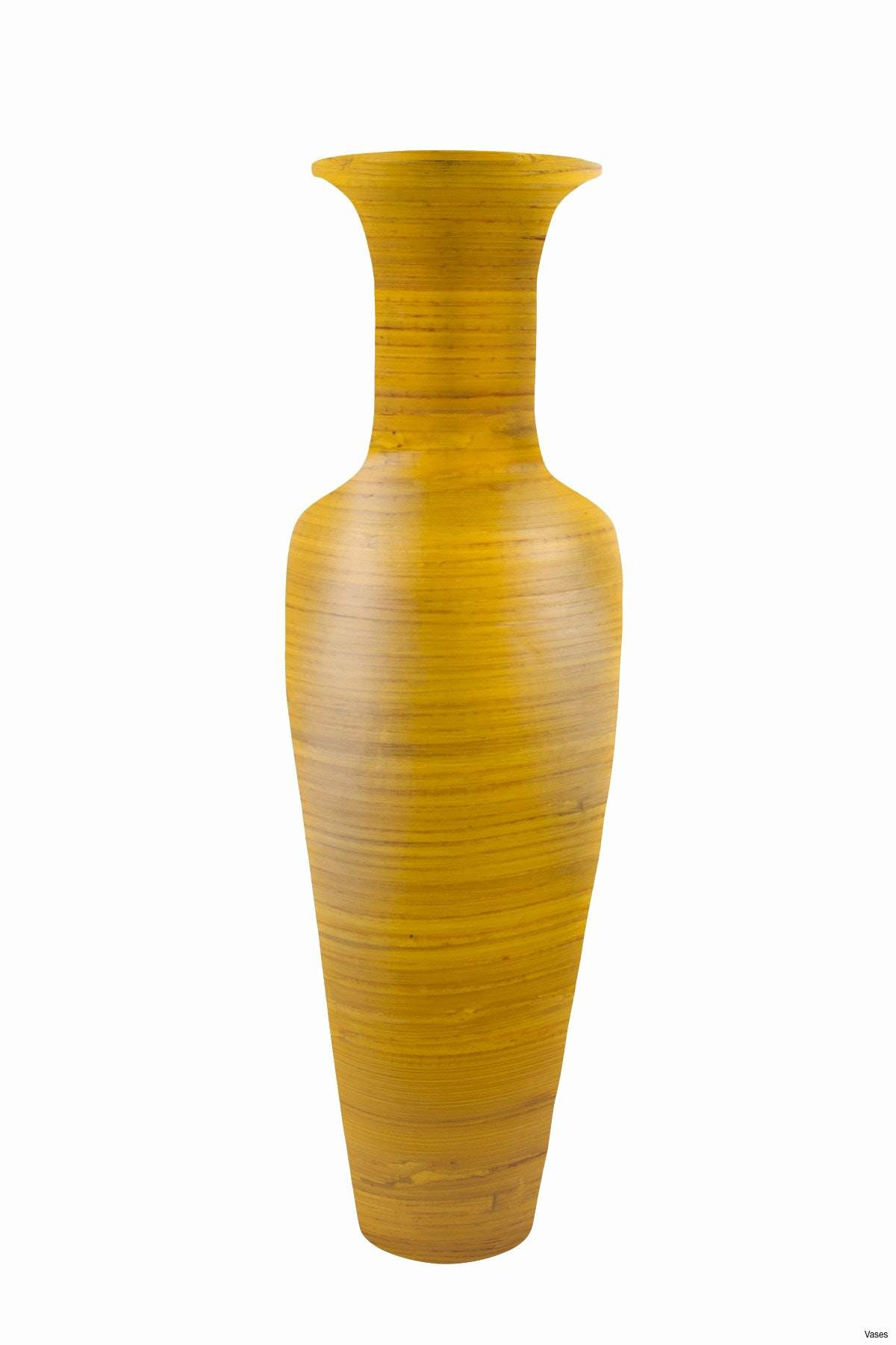 bamboo vase tall of floor vase set of 3 collection area floor rugs new joaquin gray inside area floor rugs new joaquin gray vases set 3 2h pottery floor i 0d