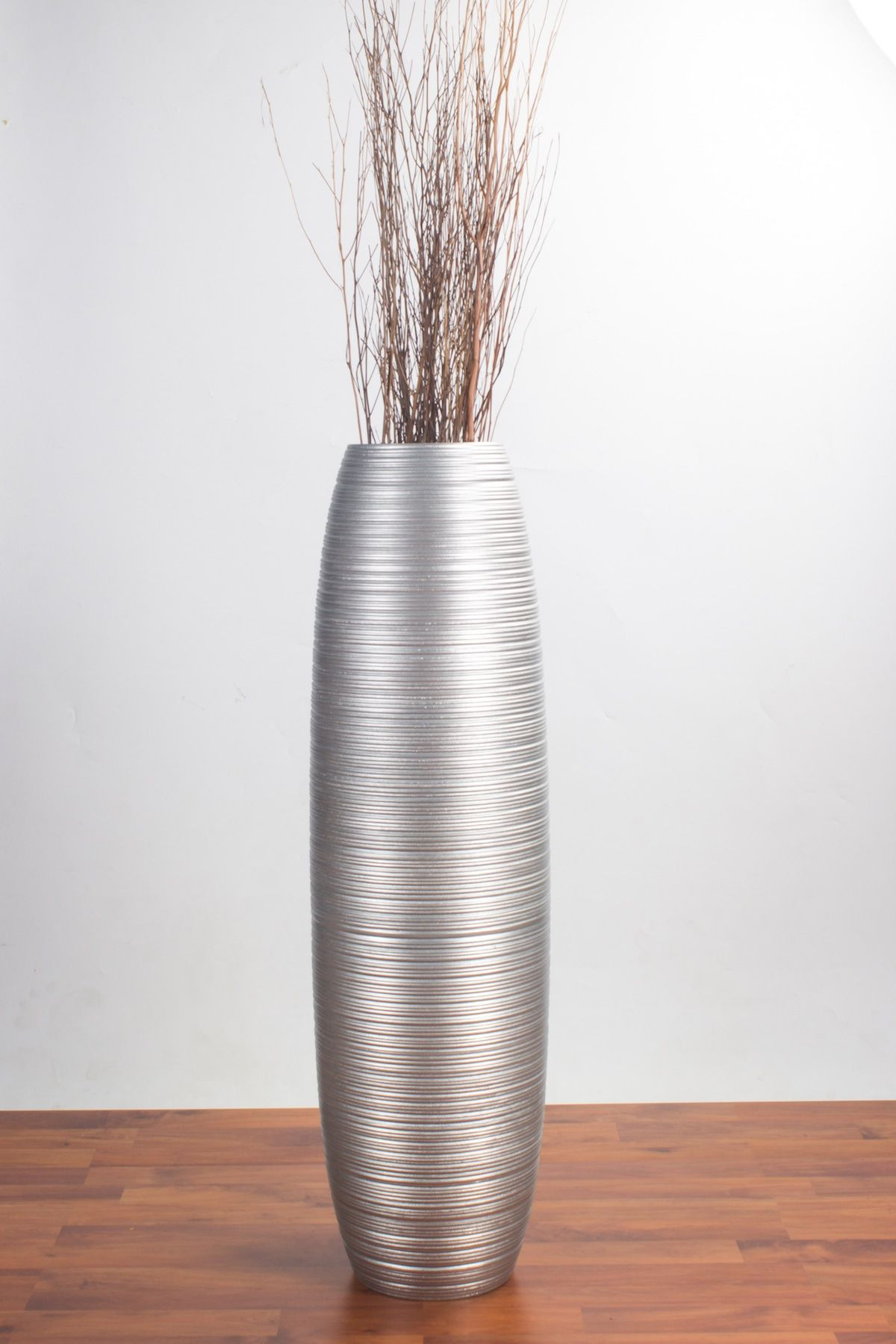 15 Stylish Bamboo Vases for Sale