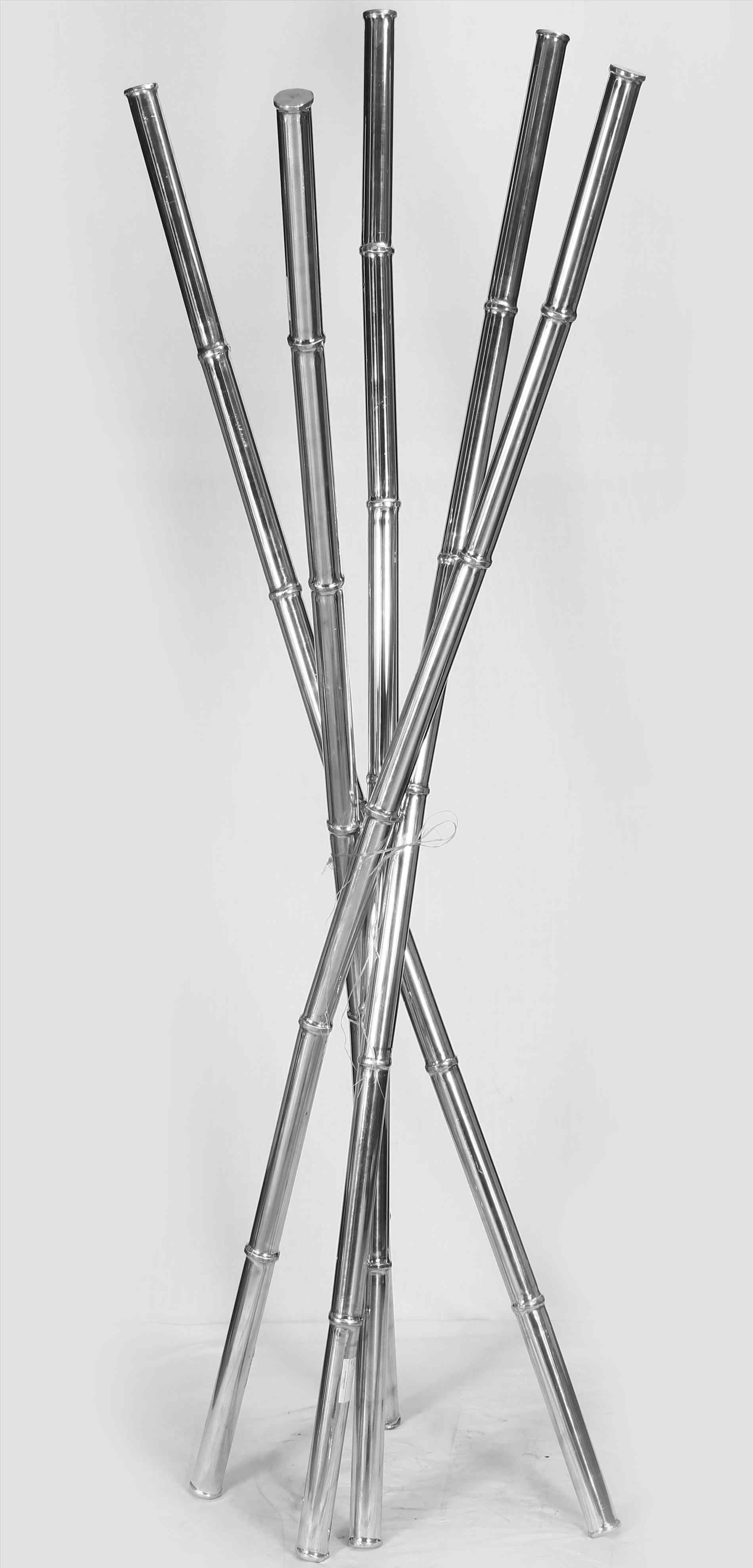 bamboo vases online india of bamboo sticks for vases pics excellent decorative sticks for vases for bamboo sticks for vases pics excellent decorative sticks for vases 87 branches india bamboo in