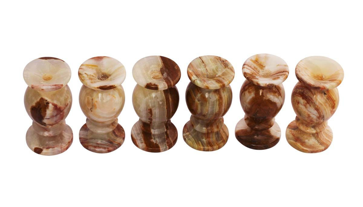 17 attractive Bamboo Vases wholesale