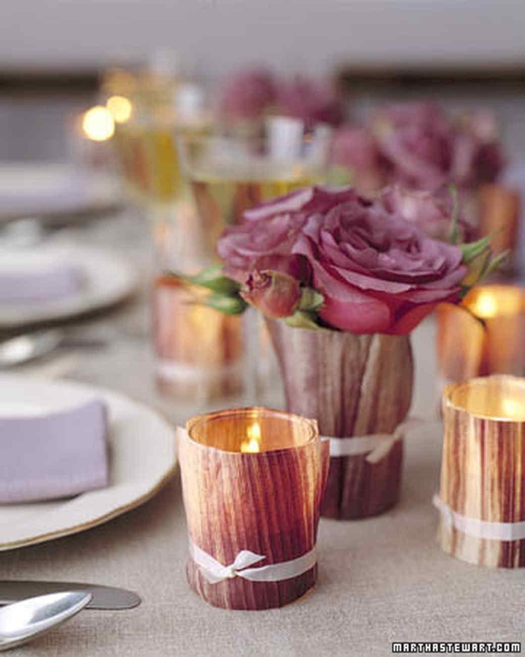 bark vase centerpiece of 27 fabulous fall centerpieces martha stewart with a100344 cornhuskvotives xl