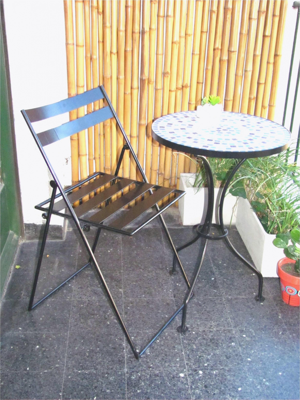 bases de vidrio para centros de mesa of mesa de terraza psicologiaymediacion pertaining to conjuntos jardin nuevo mazda premacy cp 99 01 2 0d 74kw pia¨ce moteur luxury