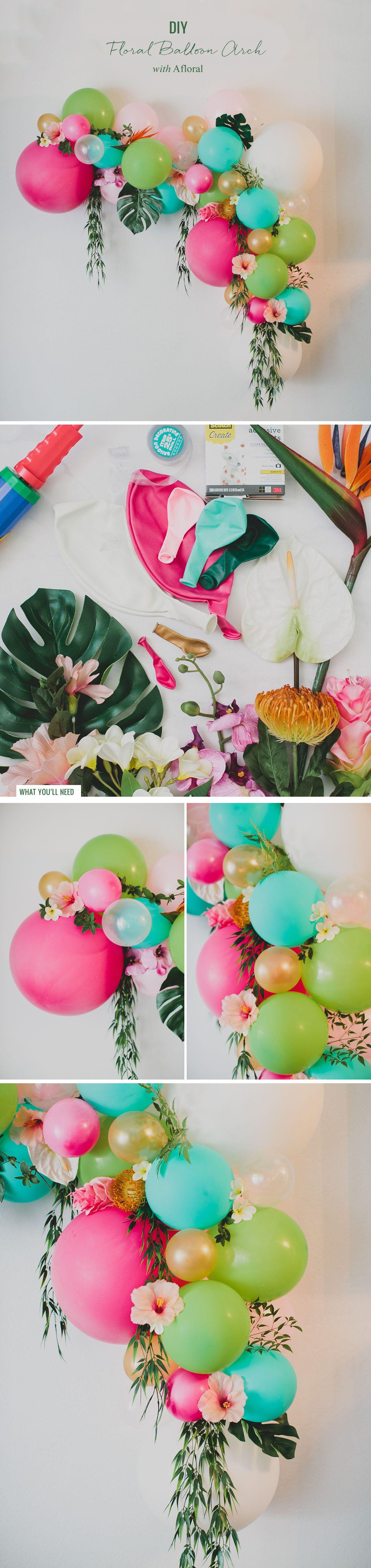 21 Amazing Beach Vase Ideas